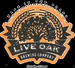 Live oak brewery
